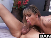 BANG.com: Latin Sluts Show Us The Most Good They Have
